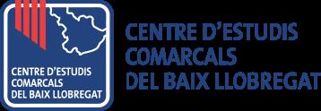 Centre d'Estudis Comarcals del Baix Llobregat